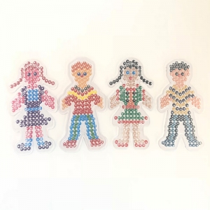 Hama Melting Beads Archives - Educational Toy Outlet